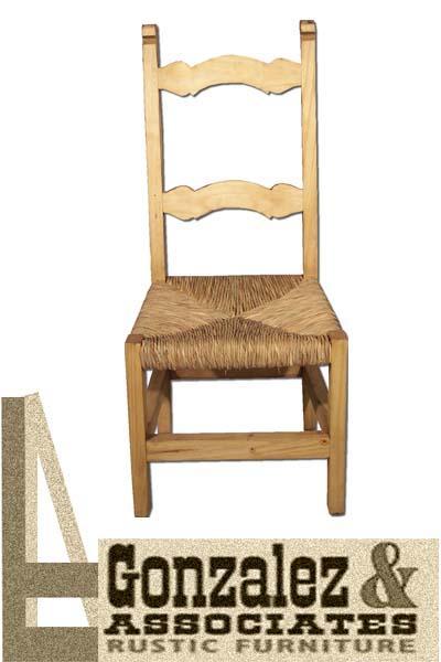 Gonzalez Assc Cerea Chair Thatch Seat Tul15 Us 98web