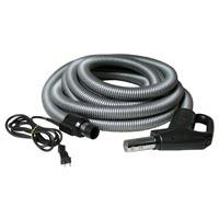 Deluxe+Vacuum+Hose+%28V510PS%29