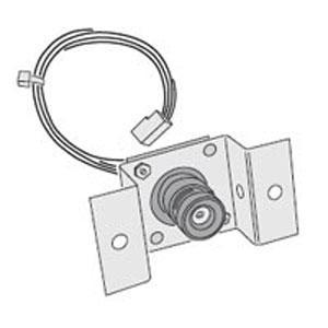 Linear RE-2 Color Camera (CCM-2)