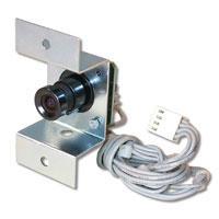 Linear AE-100/.500 Color Camera (CCM-1)