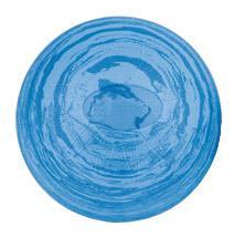AeroMat Posture Exercise Ball (35260)