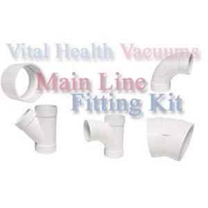 Main+Line+Fitting+Kit+%28VHMainKit%29