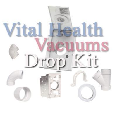 Installation+Drop+Kit+%28VHDropKit%29
