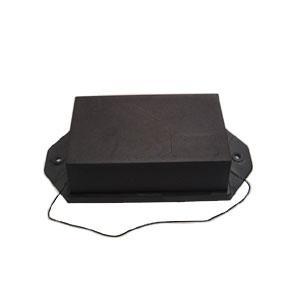Genie Intellicode Receiver (36163R)