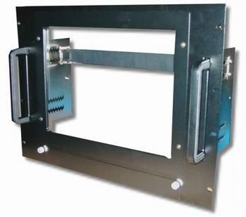"15"" LCD Chassis by Geek Racks (JF-033)"