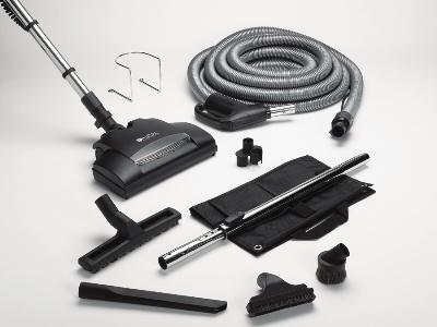 Standard+Electric+Accessory+Package+%28VM2200DS%29
