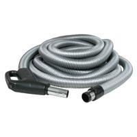 Vacuum+Hose+Attachment+%28V400S%29