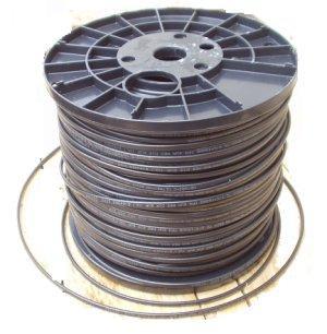 CarriageDoorOpeners.com 16 Gauge, 2 Conductor Wire (2A-1602)