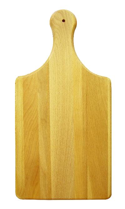 Utility Paddle Board (Product ID = 1343)