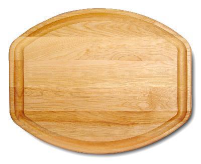 Plain Turkey Board-Reversible (Product ID = 1349)