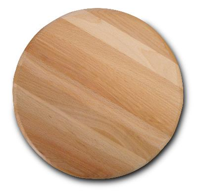 Round Utility Board (Product ID = 1378)