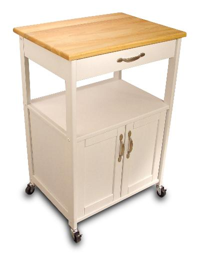 Kitchen Trolley (Product ID = 80690)Kitchen Trolley (Product ID = 80690)