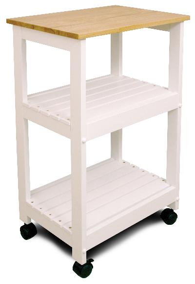 Utility Kitchen Cart (Product ID = 81515) Utility Kitchen Cart (Product ID = 81515)