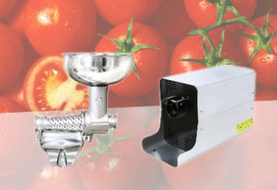 Shop For The Best Quality Tomato Milling Machines Juicers