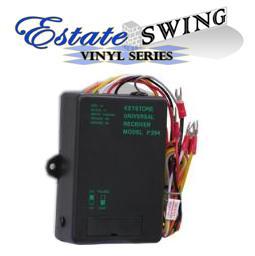 Estate Swing Universal Garage Door Receiver (P294-1K)