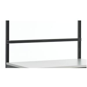 "48"" Performance Accessory Bar by Kendall Howard (5200-3-500-48)"