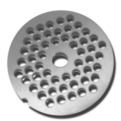 #22 Manual Grinder Universal Carbon Steel Plates