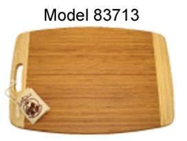 Bamboo Board (Product ID = 83713)