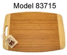Bamboo Board (Product ID = 83715)