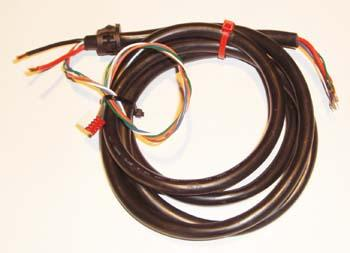 (PCK506) - Power Cable
