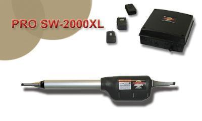 GTO/PRO SW2000XL Single Swing Gate Opener (PROSW2000XL)