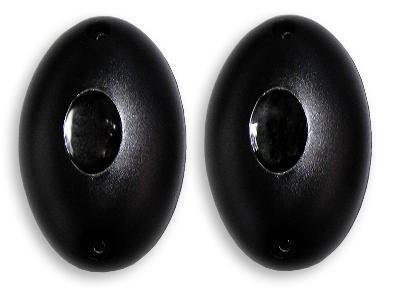 'Safety Egg' Infrared Sensor