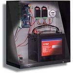 GTO/PRO Large Metal SMART Control Box
