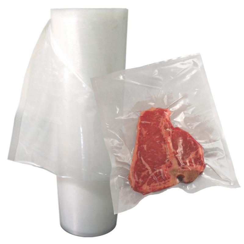 Weston / Pragotrade Continuous Roll Vacuum Bags