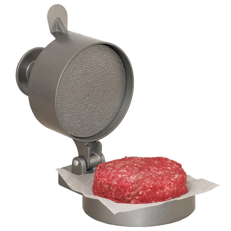 Weston / Pragotrade Non-Stick Burger EXPress (07-0310-W)