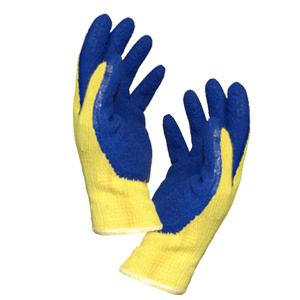 Weston / Pragotrade Kevlar Gloves