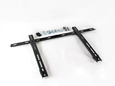 TV Bracket for Panasonic 46  Plasma HDTV Model No: TCP46C2