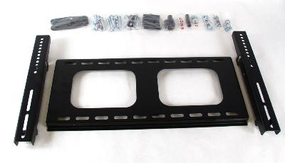 TV Bracket for LG 26 Class LCD HDTV Model No: 26LD350