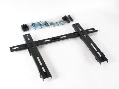 TV Bracket for LG 37 Class LCD HDTV Model No: 37LD450