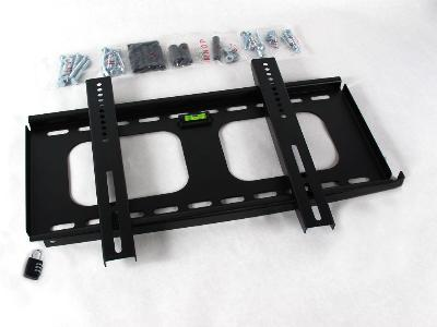 TV Bracket for VIZIO 23 Class Razor LED-LCD HDTV Model No: VM230XVT