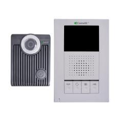Comelit Hands-Free Color Video Intercom System (HFX-700M)