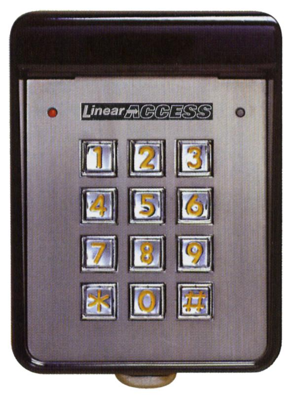 Program Linear Keypad Free Programs Utilities And Apps