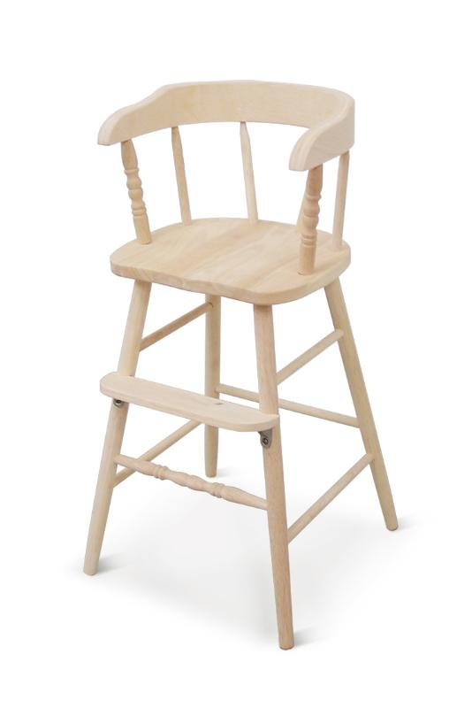 Sargentu0027s Sons Youth Chair · Whitewood Industries Youth Chair ...