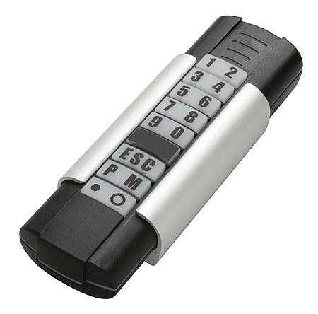 SOMMER Wireless Keypad