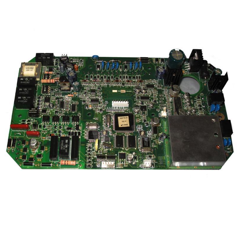Linear RE2 Control Board (225767-01)