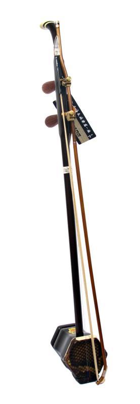Children's Beginner Er Hu Model 151B