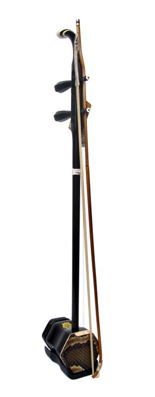 Professional ErHu Model 08A
