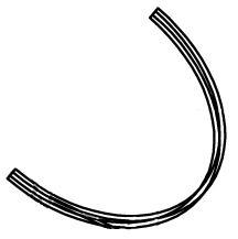Part #32 Protect Circle (CFM 10-12)