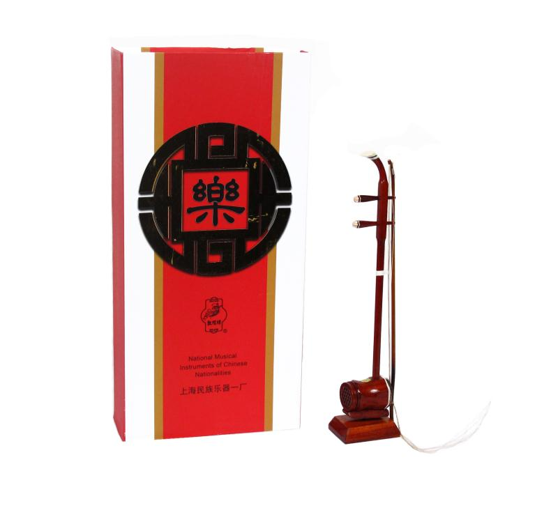 Collector Model Minature ErHu