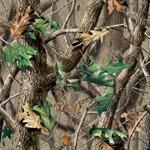 "40"" Camouflage Blanket - 4 Color Options Hoegh - Hardwoods Green HD®"