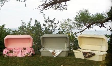 Pet Caskets And Pet Coffins Petsinremembrance Com