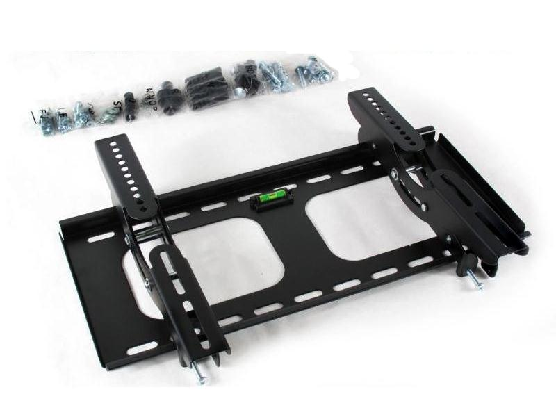 23- 37 Flat Panel Full Tilt Wall Mount Bracket (WB5324DTB)