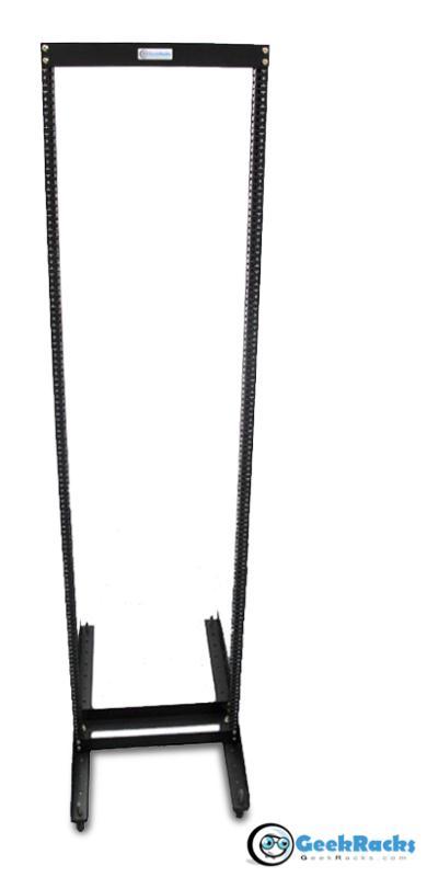 server racks server rack accessories server rack. Black Bedroom Furniture Sets. Home Design Ideas