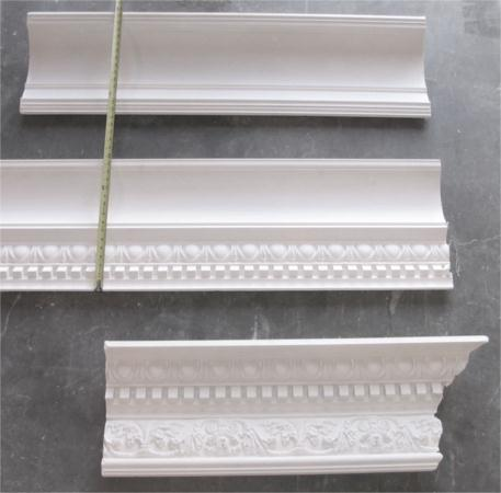 Urethane Crown Molding