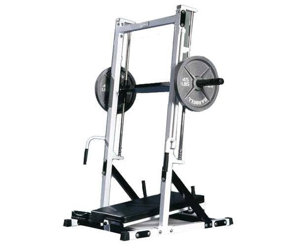 leg press machine for home