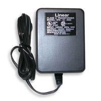 T-1224DC 12 Volt DC Power Supply - 2 Amp